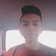 ChrisLuna99's Profile Photo