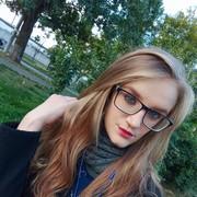 Vikuha_Gugo's Profile Photo