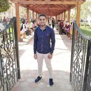 marwandarwish4319's Profile Photo