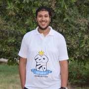mohamed_shady's Profile Photo