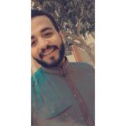 abdelrhman488's Profile Photo