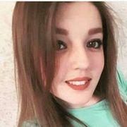 anyakostyanec's Profile Photo