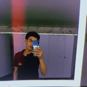 ahmedalbayomy's Profile Photo