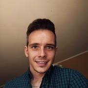 DanielOltean's Profile Photo