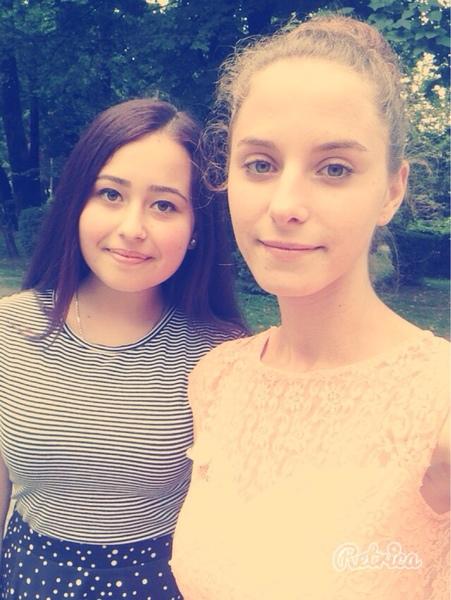 Evelina_Elena's Profile Photo