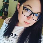 ChiaShawol's Profile Photo