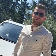 salloh919's Profile Photo
