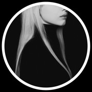 The___Winter___Lady's Profile Photo