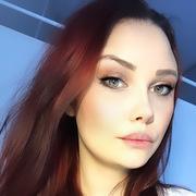 Vasili_ka's Profile Photo