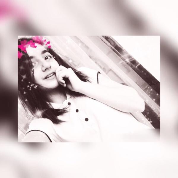 Lina130310's Profile Photo