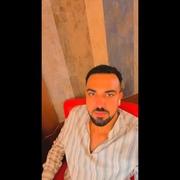 IslamAbdelSadek's Profile Photo