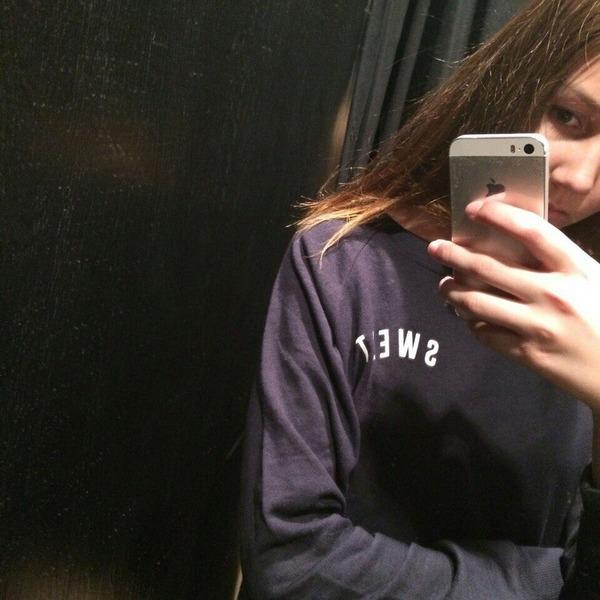 Milena_drogunova's Profile Photo