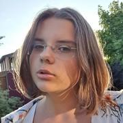 olesya_skreblo's Profile Photo