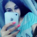 Karolina8864's Profile Photo