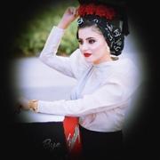 totosalqudah's Profile Photo
