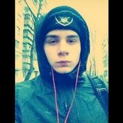 Maksimka_Fedorenko's Profile Photo