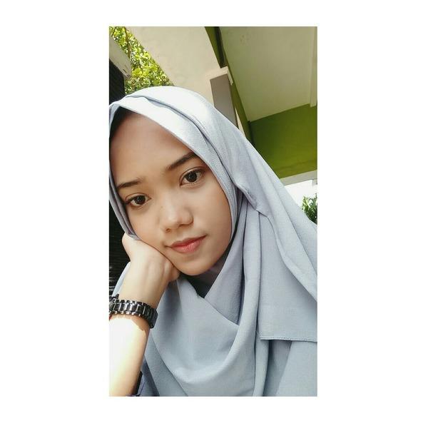 shafirawrdhn's Profile Photo