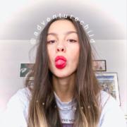alicellxngbottom's Profile Photo
