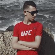mostafaayman9983's Profile Photo