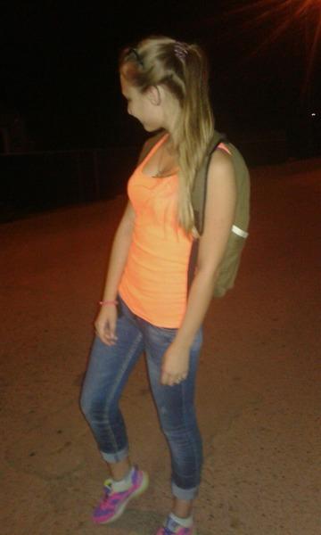 Galina2511's Profile Photo