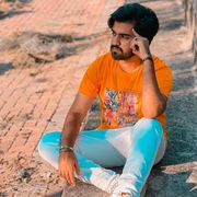 Imadkazmi0's Profile Photo