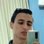 ebrahim_elsakka's Profile Photo