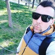 Bazzzyka's Profile Photo