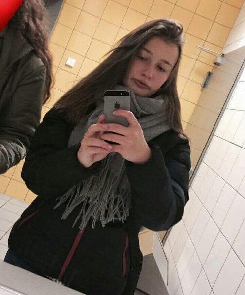 Julciaa_13's Profile Photo