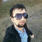 eqquwqo's Profile Photo