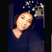 edaaa_19's Profile Photo