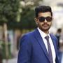 sufian_M's Profile Photo
