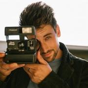 JacobSmithme's Profile Photo