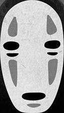 Rayoname's Profile Photo