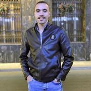 mohamedrafat33's Profile Photo
