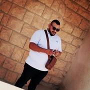 abdallahanati's Profile Photo