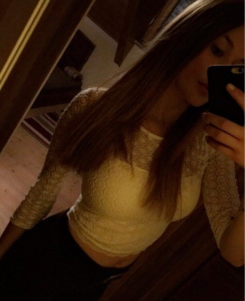 anna_anel_'s Profile Photo