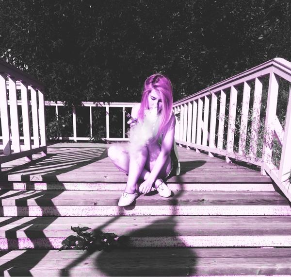 RoxyFisa's Profile Photo