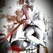 nickmitronechio's Profile Photo