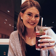 JuliaZaehler's Profile Photo
