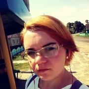 lenkasergeevna9's Profile Photo