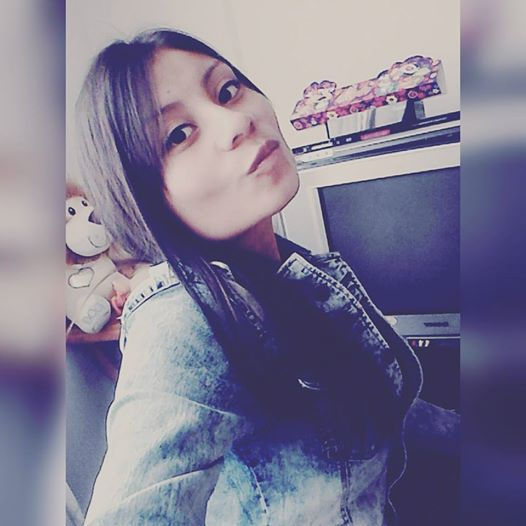 DanielithaSmith's Profile Photo