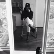 Goddess_Cindyx's Profile Photo