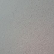 jessis_welt's Profile Photo