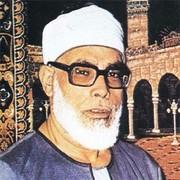 Hamza_Elhalfawy's Profile Photo