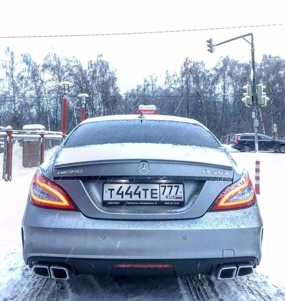 yatakjdytvoivoprosik's Profile Photo
