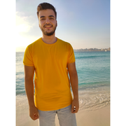 mohamedtaher201641's Profile Photo