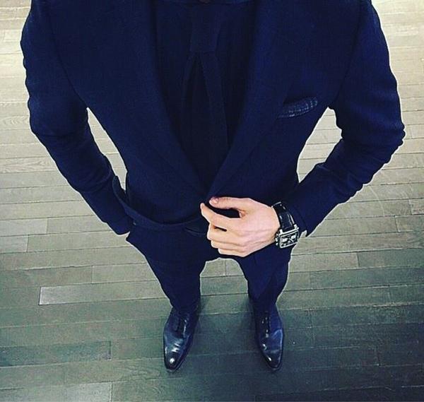 Loners0's Profile Photo