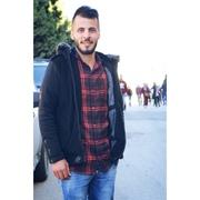 omar_aboshe's Profile Photo