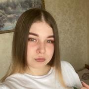 Sonya7717's Profile Photo