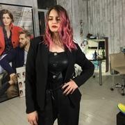idiulianafox's Profile Photo